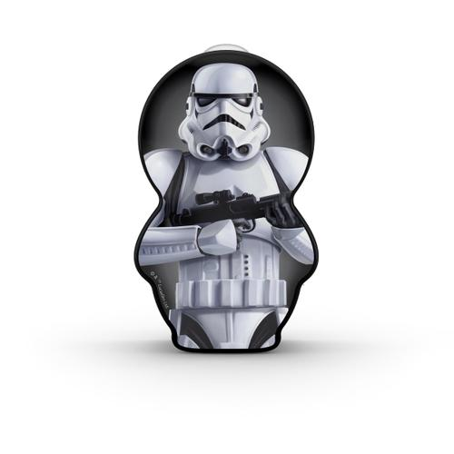 Philips 717679716 - Star Wars Flashlight
