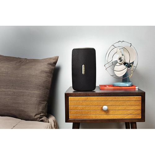 Polk Audio - OMNI S2 INTL Wireless Networked Speaker