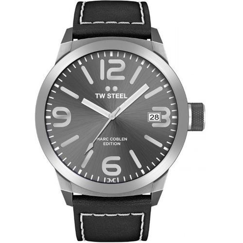 TW Steel TWMC46 - Watch 50 mm.