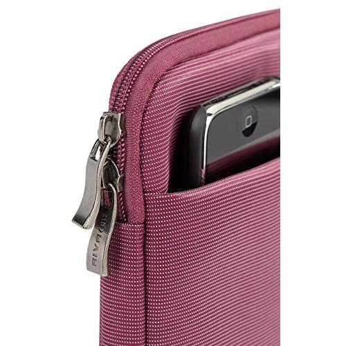 RivaCase 8201 - Pouch for Tablet 10.1