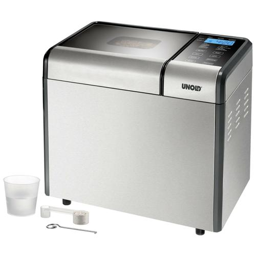unold-breadmaker-backmeister-top-edition-68415