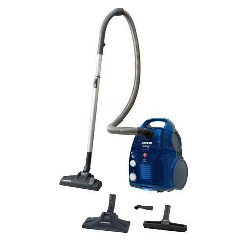 Hoover SO50PAR - Vacuum Cleaner