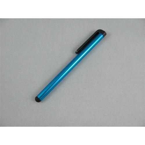 Stylus pen lightblue