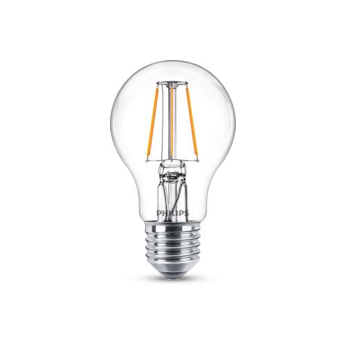 Philips 8718696808634 - LEDclassic 40W, E27