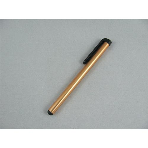 Stylus pen gold