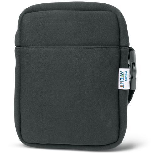 Philips SCD150/60 - Therma Bag Neoprene Black