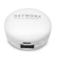 Networx MAC2014W