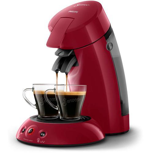 Senseo HD6554/91 - Coffee Machine *Package damaged*