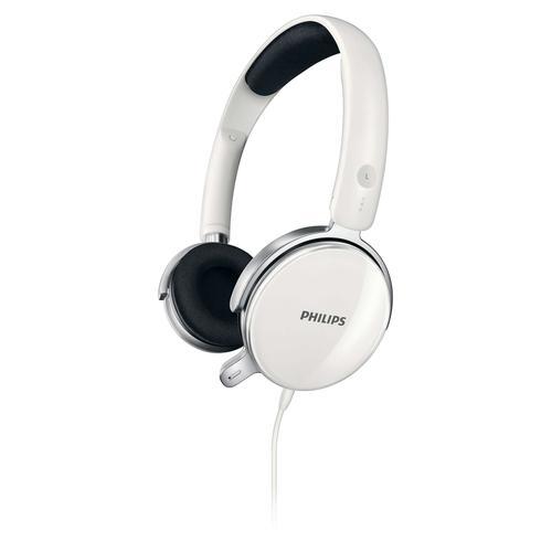 Philips PC headset SHM7110U.jpg