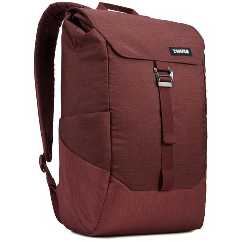 Thule 3203629 - Lithos Backpack 16L