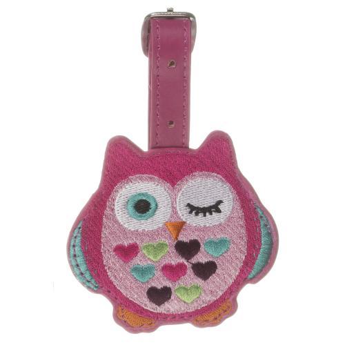 My Doodles DDOWLPK - Giftpack Childrens # Owl
