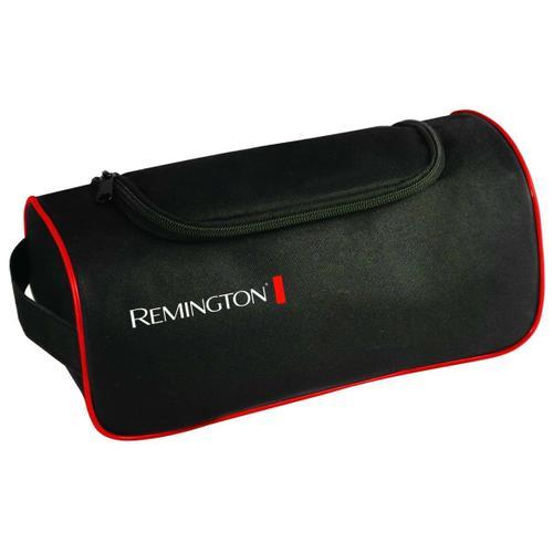 Remington HC5356