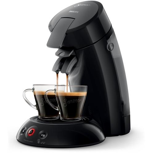 Senseo HD6554/62 - Coffee Machine *Package damaged*