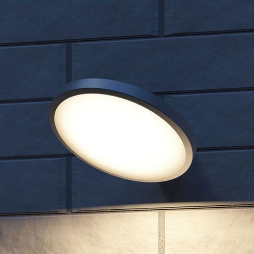Philips myGarden Moon wandlamp 17815/87/16 inox_2.jpg