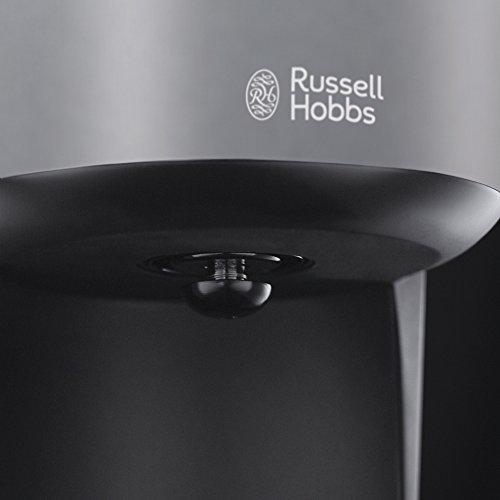 Russel Hobbs 20132-56