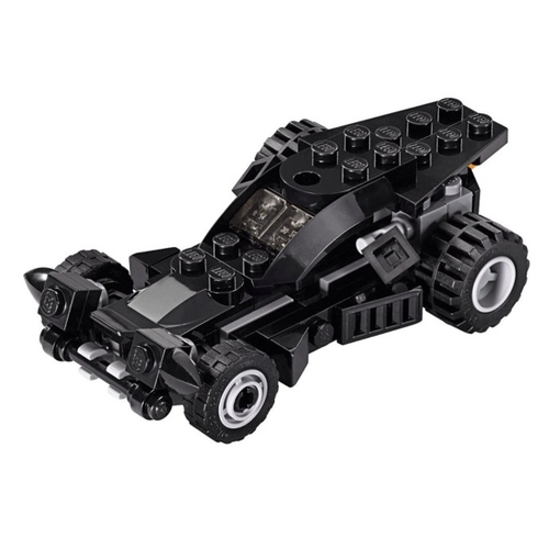 LEGO 30446 - The Batmobile