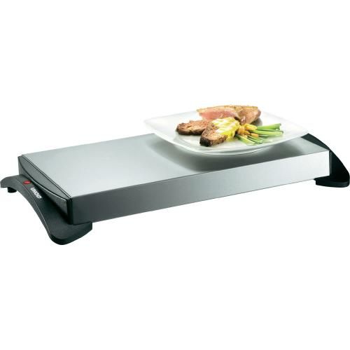 Unold Hot Plate 58815