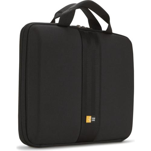 Case Logic TL0016 - Laptop Sleeve - 11.6 inch / Black