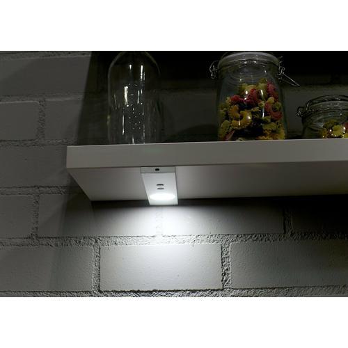 Smartwares 7000.054 - Closet Lighting