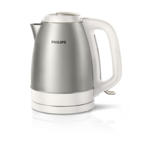 Philips HD9305/00 - Electric Kettle 1.5L