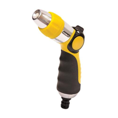 Stanley 38244 - Ergonomic Adjustable Spray Nozzle