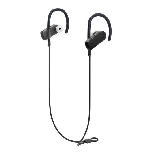 Audio-Technica ATH-SPORT50BT - Bluetooth Headphone