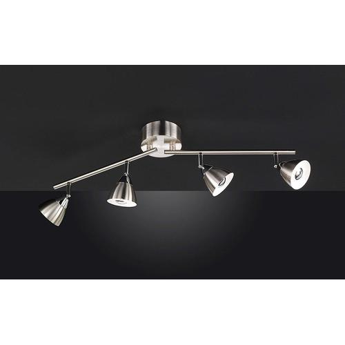 Wofi - Fres LED Ceiling Light