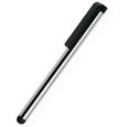 Stylus pen silver