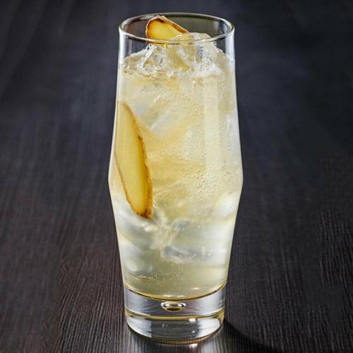 Durobor - Whisky Glass 35 cl. Set 2 pcs
