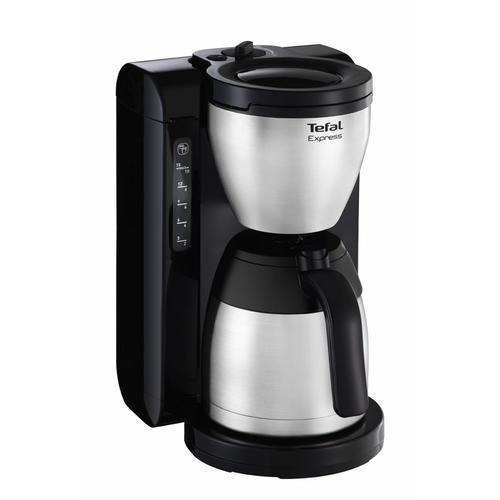 001348 Tefal koffiezetapparaat