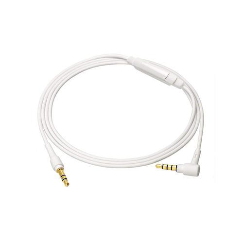 Audio-Technica ATH-AR3iS - On-Ear Headphone