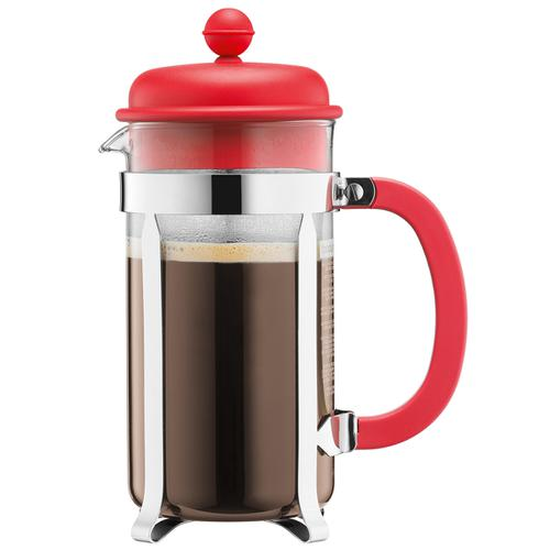 Caffettiera Coffee Maker 8 Cup