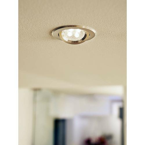 Philips 929001240386 - LED 35W GU5.3