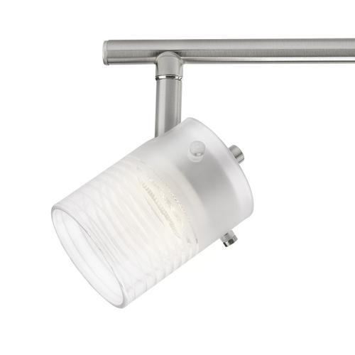 Philips 532646716 - Toile Bar Spotlight