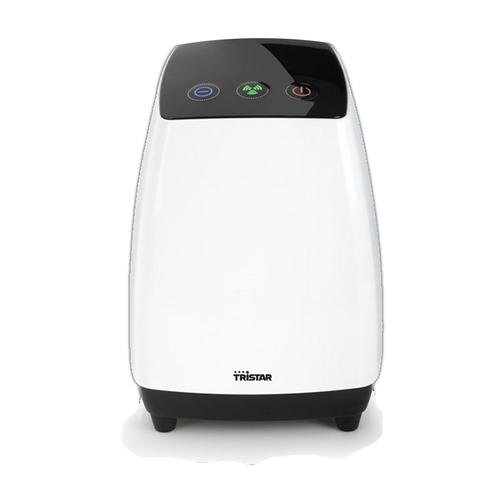 Tristar LF-4735 - Air Purifier