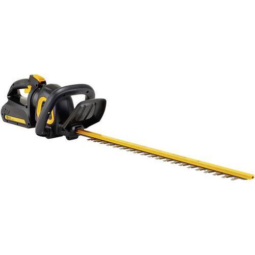 McCulloch LI-40HT - Hedge Trimmer on Battery