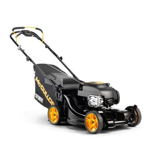 McCulloch M53-150APX 4x4 - Gasoline Lawn Mower