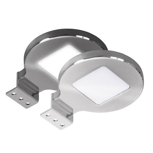 Smartwares 7000.007 - Closet Lighting Duopack