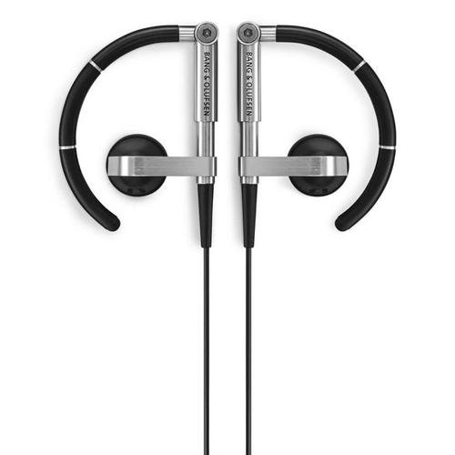 Bang & Olufsen A8 - Earphones