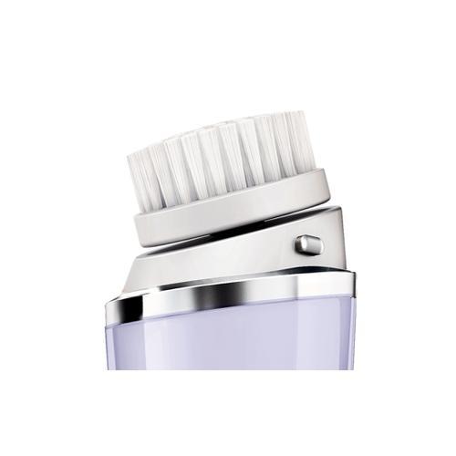 Philips SC5275/14 - VisaPure Face Brush