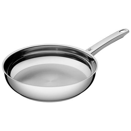 WMF - Profi Frying Pan 24 cm.