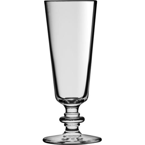 Palmer - Champagne Glass 18 cl. Set 6 pcs
