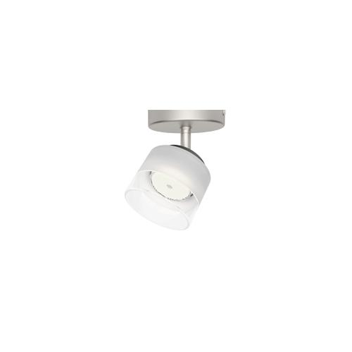 Philips 533301716 - myLiving Fremont Spot light