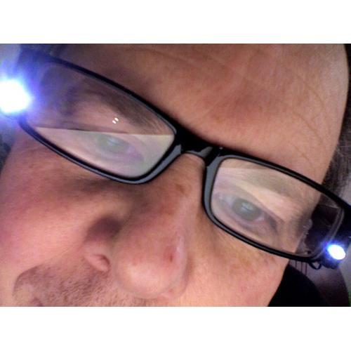 ledleesbril2