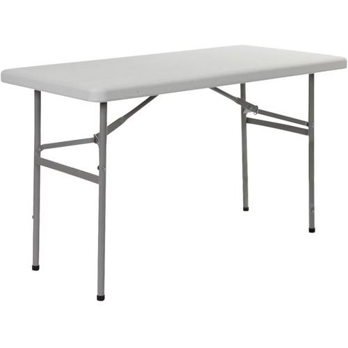 ZD Trading - Folding Table