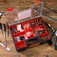 Black & Decker BDST1-70605 - Storage Box