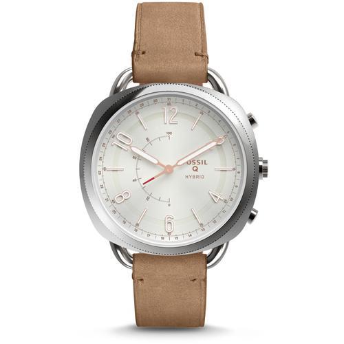 Fossil FTW1200 - Q Accomplice Hybrid Smartwatch