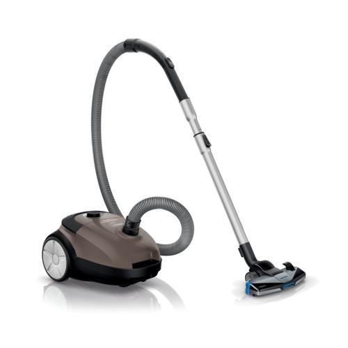 Philips FC8526/09 - Vacuum cleaner