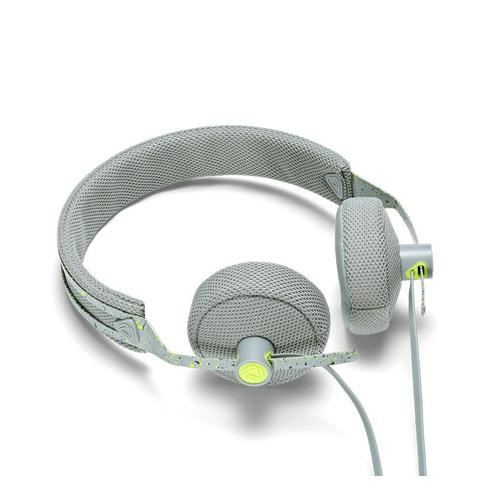 Coloud No.8 On-Ear Headphone