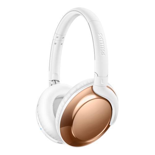 Philips SHB4805RG/00 - Bluetooth Headset